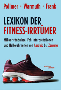 Fitness Irrtuemer