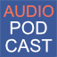 podcast audio